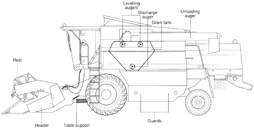 wiring diagram farmall 1206 farmall super h wiring diagram